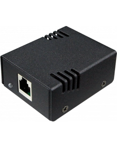 PLANET ENVIRONMENTAL SENSOR BOX FOR SWITCHED POWER MANAGER