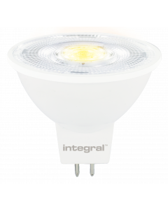 MR16 GU5.3 8.3W (50W) 2700K 680LM NON-DIMMABLE LAMP