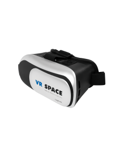 LOGILINK VR-SPACE 3D GLASSES
