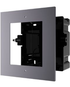 HIKVISION 1 MODULE ACCESSORIES FOR FLUSH MOUNTING