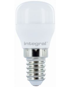 PYGMY LAMP 160LM 1.8W EQ. TO 10W 2700K NON-DIMMABLE FROSTED