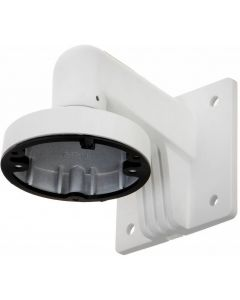 HIKVISION WALL MOUNTING BRACKET FOR MINI DOME CAMERA