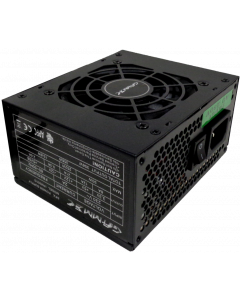 GAMMEC SFX POWER SUPPLY FOR MICRO ATX