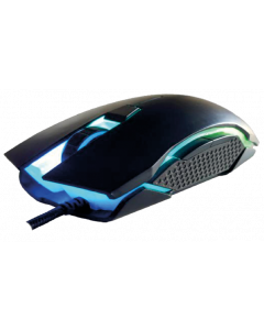 CTESPORTS NOVA PRO TOURNAMENT GAMING MOUSE
