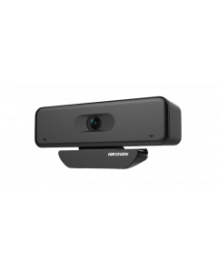 HIKVISION USB WEBCAM 8MP