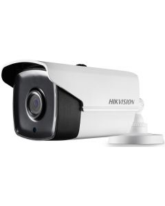 HIKVISION 5 MEGAPIXEL 3.6MM LENS OUTDOOR BULLET ANALOG HD CAMERA