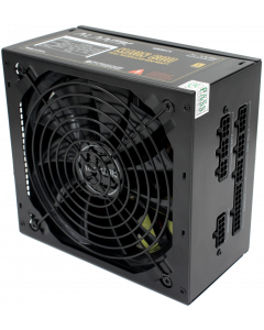 ALANTIK KAON600 FULL MODULAR POWER SUPPLY