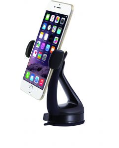 TECHLY CAR SMARTPHONE SUPPORT
