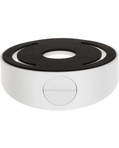 INCLINED CEILING MOUNT FOR DS-2CD21XX DOME CAMERA