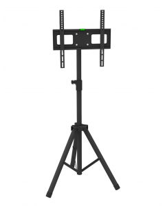 TECHLY TRIPOD STAND FOR TV 17-60""