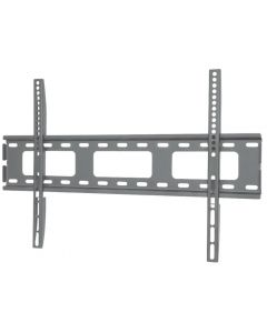 "FIXED LED/LCD WALL MOUNT 40-65"" 50KG"