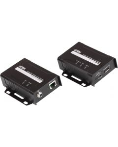 ATEN DISPLAY PORT HDBASET-LITE EXTENDER