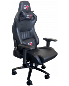 CTESPORTS F15 GAMING CHAIR
