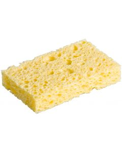 REPLACEMENT SPONGE FOR SOLDERING STATION TOOL51098
