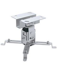 PROJECTOR CEILING MOUNT 20KG