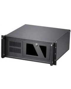 "TECHLY INDUSTRIAL CHASSIS 19"" PC ATX 4U"