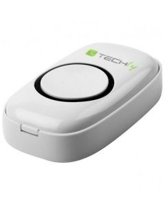 TECHLY ADDITIONAL WIRELESS REMOTE CONTROL FOR DOORBELL