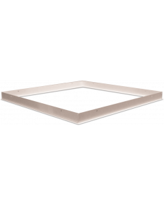 FRAME TO RECESS 600x600 LED PANEL
