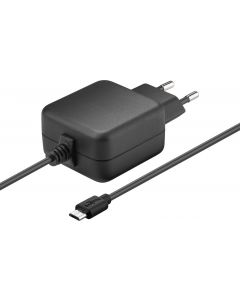 MICRO USB CHARGER 3.1A