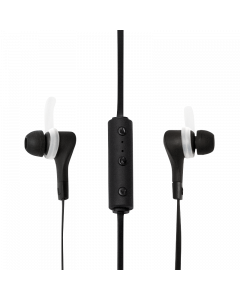 LOGILINK BLUETOOTH STEREO IN-EAR HEADSET