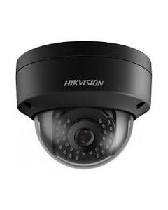 HIKVISION 4 MEGAPIXEL 2.8MM LENS OUTDOOR DOME CAMERA