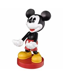 CABLE GUY MICKEY MOUSE