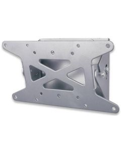 "TILT LED/LCD WALL MOUNT 13 - 31"" 23KG"