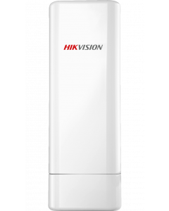 HIKVISION OUTDOOR WIRELESS CPE 150MBPS UP TO 3KM