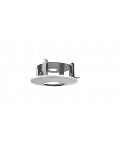 SPECIAL FOR DOME CAMERA  SUITABLE FOR CD27x5 AND 27X3