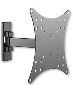 TECHLY WALL MOUNT FOR MONITOR 23-42""