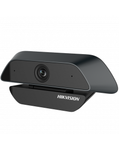 HIKVISION USB WEBCAM 2MP