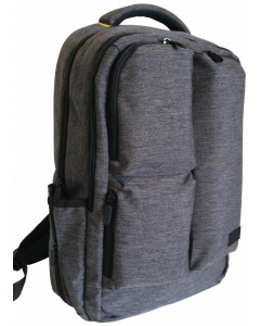 CORTEK PROFESSIONAL BACKPACK