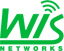 wis_networks